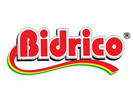 Bidrico