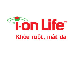 ion Life